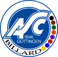 Billardverein Göttingen