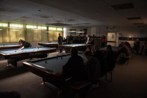 Thanner's-ASC-Open-29